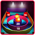 Roller Skee Ball icon