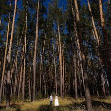 Fotograful de nuntă Sergey Tisso (Tisso). Fotografia din 28.06.2018