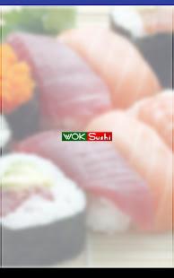 Download Sushi Wok For PC Windows and Mac apk screenshot 4