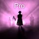 Ghostcom™ Pro - Spooky Message Simulator