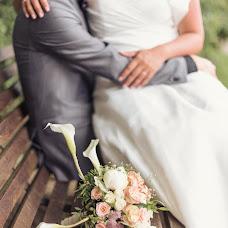Wedding photographer Johan Van cauwenberghe (pixelduo). Photo of 11.12.2016