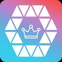 베스트아이돌 - BESTIDOL : 아이돌 랭킹, 콘텐츠, 투표 APK
