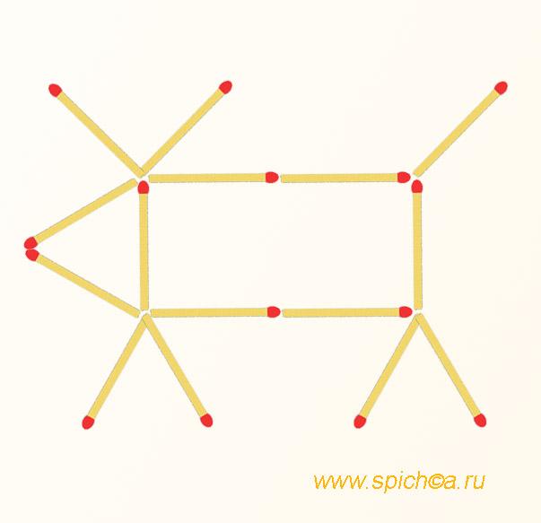 16-задача7.jpg