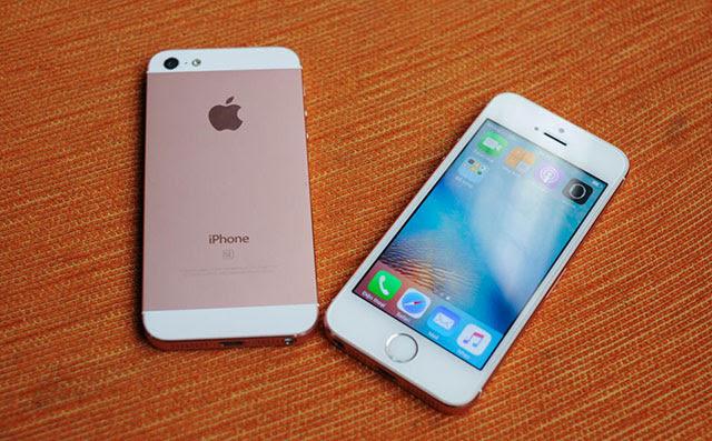 Smartphone Đài Loan loại I giá rẻ, mẫu mã rất đẹp - 124653