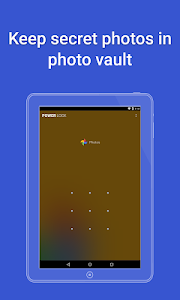 Power Lock (Privacy Guard) v1.3.1