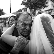 Wedding photographer Lorenzo Lo torto (2ltphoto). Photo of 16.11.2017