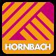 HORNBACH CH