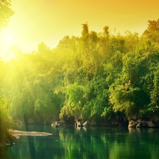 Free download stunning hq nature wallpapers file for - Nature wallpaper apk ...