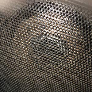 ムーヴカスタム L150S カスタムL 17年式のカスタム事例画像 レモンティーさんの2019年06月15日20:02の投稿