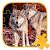 Wolf Jigsaw Puzzles Games file APK Free for PC, smart TV Download
