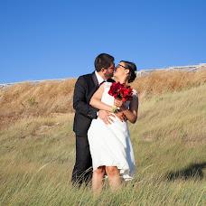 Wedding photographer Dionigi Soda (DionigiSoda). Photo of 21.06.2017