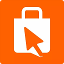 BusoMall - Pasar Online Termurah APK