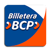 Billetera BCP