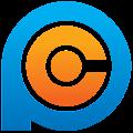 Radio Online - PCRADIO download