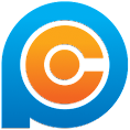 Radio Online file APK for Gaming PC/PS3/PS4 Smart TV