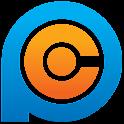 PCRADIO - Logo