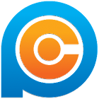 Radio Internet - PCRADIO icon