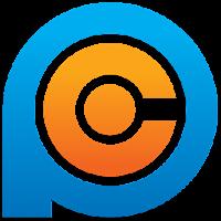 Radio Online - PCRADIO 2.3.9