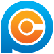 Radio Online - PCRADIO apk
