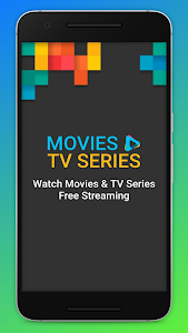 Watch Movies & TV Series Free Streaming 6.1.9 (Ad-Free) (armeabi-v7a + arm64-v8a)