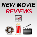 New Movie Reviews icon