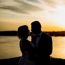 Wedding photographer Nenad Ivic (civi). Photo of 19.05.2017
