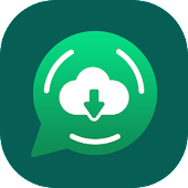 Whats Saver - Story Downloader for Whatsup