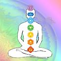 Isochronic Chakra Meditation icon