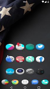 3D Icon Pack v1