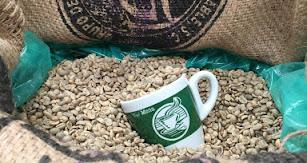 Café Mena ofrece el mejor producto a sus clientes.