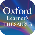 Oxford Learner's Thesaurus icon