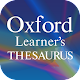 Oxford Learner's Thesaurus v1.0.6.0 (Unlocked)