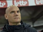 Officiel : Ostende tient son nouveau coach !