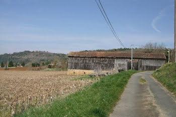 terrain à Sainte-Alvère (24)
