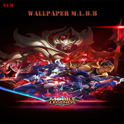 About Wallpaper Mobile Keren Legend Google Play Version