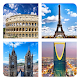 Столицы Всех Стран - Тест о Городах Download on Windows
