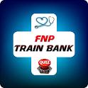 FNP Train-Bank icon