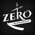 zero_kld icon