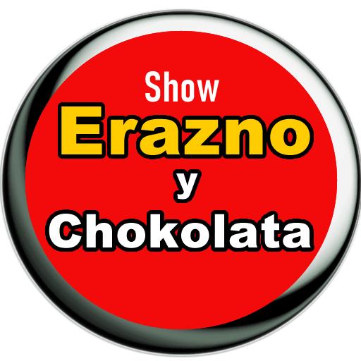 Chokolata la La Chokolata