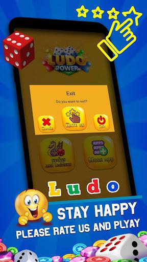 ludo screenshots 4