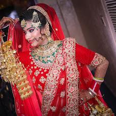 Wedding photographer Mohd Aman (amanstudio). Photo of 27.05.2019