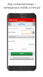 Kotak - 811 & Mobile Banking- screenshot thumbnail
