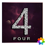 Премиум Theme Xperien Four Marshmallow временно бесплатно