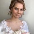 Анастасия Ивлева