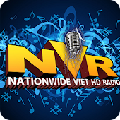 Nationwide Viet Radio VA