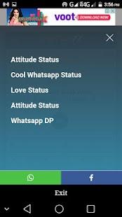 Status77 - náhled