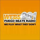 WFBS981 -- Fuego Beats Radio
