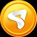 آسانگرام icon