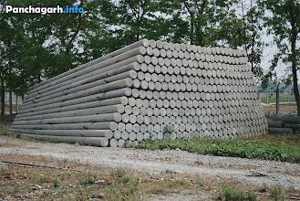 Photo: Products of Khamba Ltd.