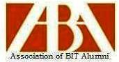 Association of BIT Alumni (ABA)